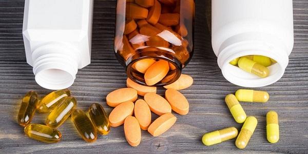 Препараты для лечения хронического простатита