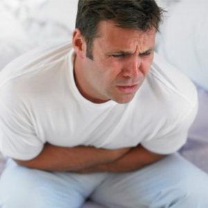 Боли и дискомфорт
