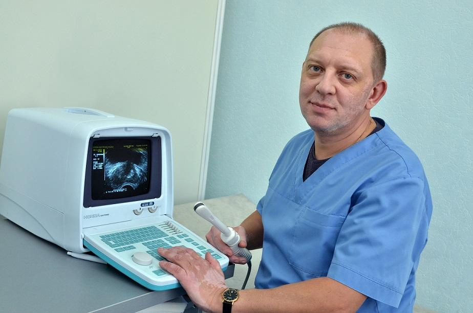 Простатит лечение в астрахани лечение простатита вибратором