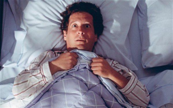 Отсутствие непроизвольной эрекции по утрам - повод проверить мужское здоровье