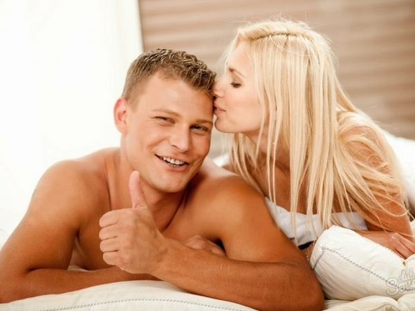 Средства с алоэ для потенции – отличный вариант увеличения мужских возможностей, практически не имеющий противопоказаний