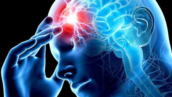 Необходимо дифференцировать недержание при простатите с недержанием как последствием инсульта