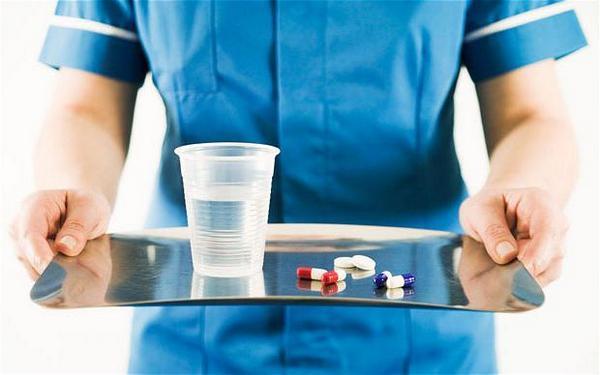 Важно соблюдать дозировку препарата