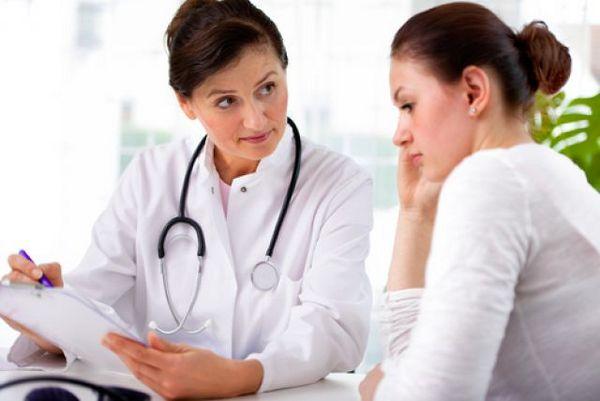 Чтобы избежать развития такой патологии, нужно тщательно следить за своим здоровьем и вовремя лечить возникшие недуги