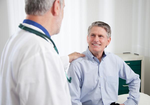 Перед применением аппарата необходимо проконсультироваться с врачом