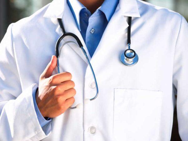 Электростимуляция простаты считается одной из наиболее эффективных физиотерапевтических процедур для лечения простатита