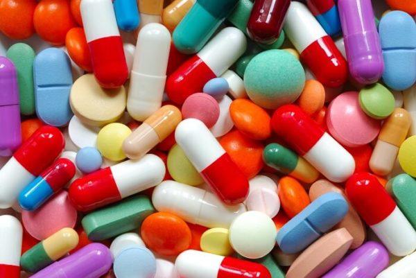 В определенных случаях уровень ТТГ в крови можно нормализовать с помощью препаратов