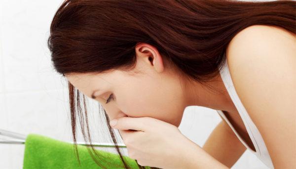 При возникновении какого-либо физического дискомфорта после приема женской «Виагры» лучше отказаться от использования данного средства