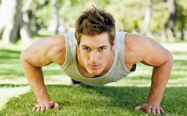 Можно постараться предотвратить такую патологию, отдав предпочтение здоровому и активному образу жизни