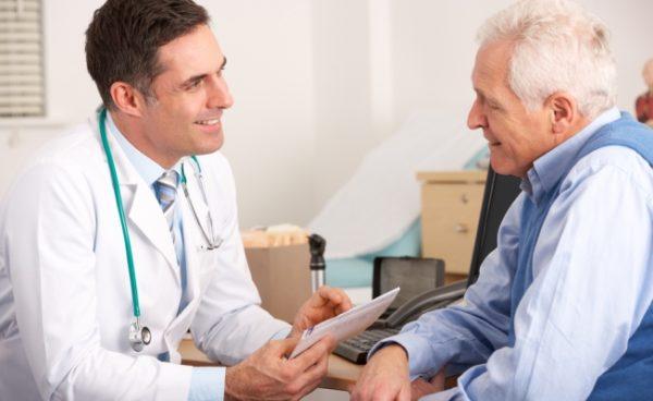 Стоит помнить о противопоказаниях к проведению процедуры и следовать всем указаниям врача