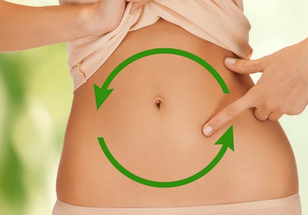 Повышенное содержание ТТГ в крови приводит к замедлению метаболизма