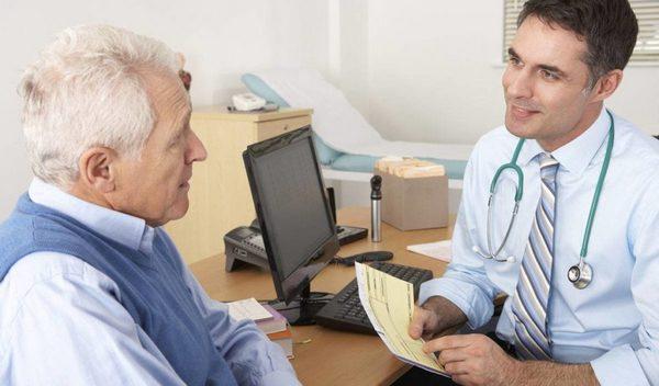 Необходимо тщательно следить за своим здоровьем – в таком случае предотвратить абсцесс простаты будет несложно