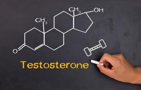 Колебания показателей тестостерона – нормальное явление, которые бывает связано с различными внешними факторами