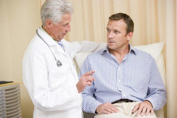 Если вовремя обнаружить болезнь и приступить к лечению, то вернуться к полноценной жизни получится в короткие сроки