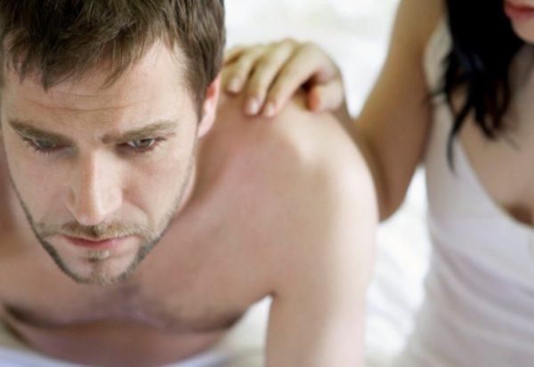 Повышение уровня тестостерона может говорить о различных патологиях