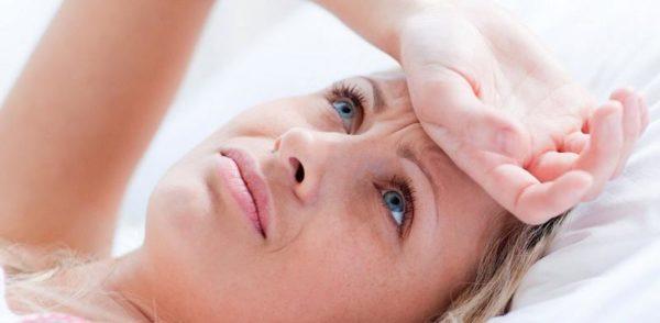 Побочные эффекты – нормальная реакция организма на проведение такой процедуры