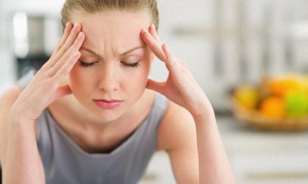 При высоком уровне ТТГ могут возникнуть проблемы со здоровьем у человека