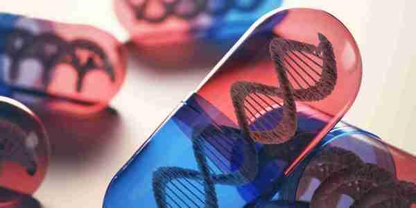 Гены, которые повышают риск рака простаты, могут передаваться по наследству