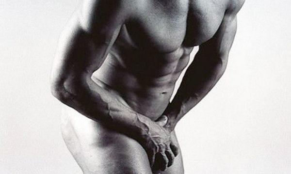 Если не лечить аденому простаты, у мужчины могут возникнуть проблемы с мочеиспусканием и потенцией, сильные боли в области таза