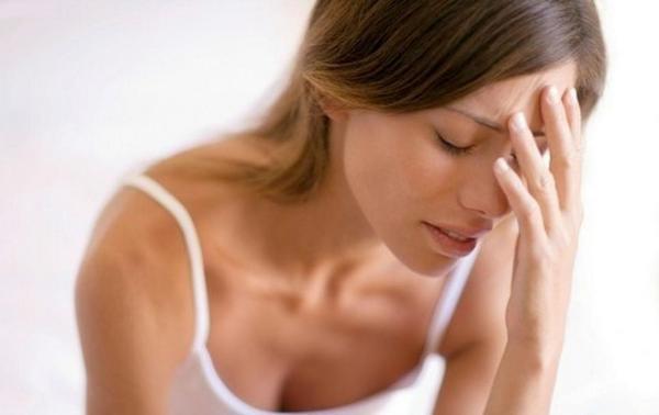 Побочные эффекты при приеме «Ацикловира» возникают редко