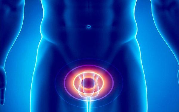 Электростимуляция простаты способна избавить от простатита, бесплодия, болей в области таза
