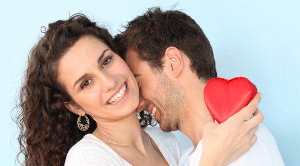 Если женщина имеет постоянного партнера, риск возникновения фригидности у нее намного ниже