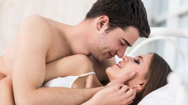 Средство способно улучшить половую функцию мужчины