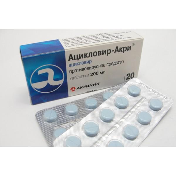 Важно учитывать рекомендованную дозировку препарата