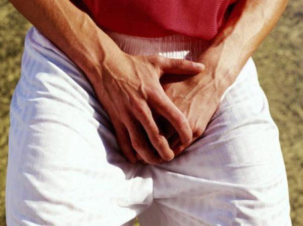 ЭАП поможет в короткие сроки избавить от дискомфорта, вызванного аденомой простаты