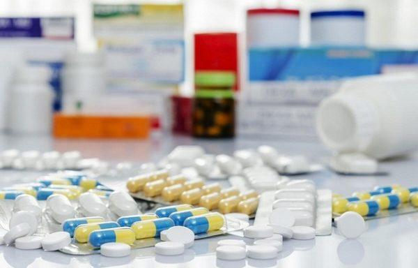Важно учитывать, как доксициклин сочетается с другими препаратами