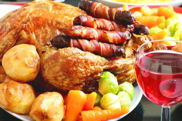 При приеме данного средства стоит отказаться от употребления жирной пищи