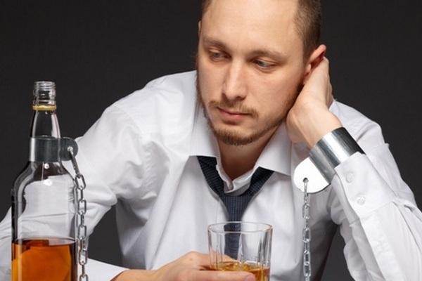 Врачи считают алкогольный энурез осложнением алкоголизма