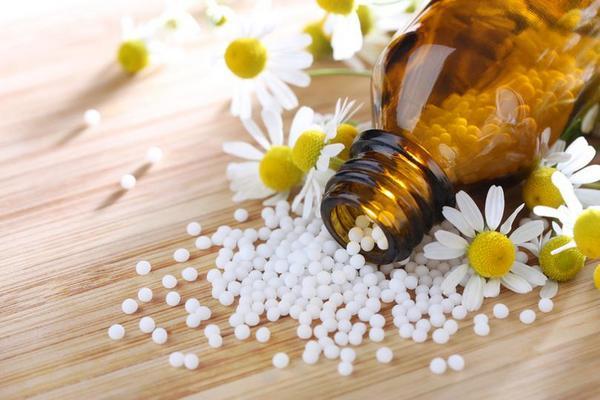 Не стоит сочетать «Афалу» с другими гомеопатическими препаратами