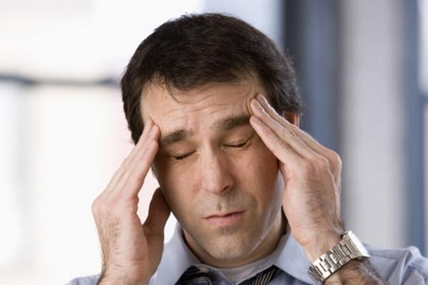 В редких случаях могут возникнуть побочные эффекты от приема данного средства