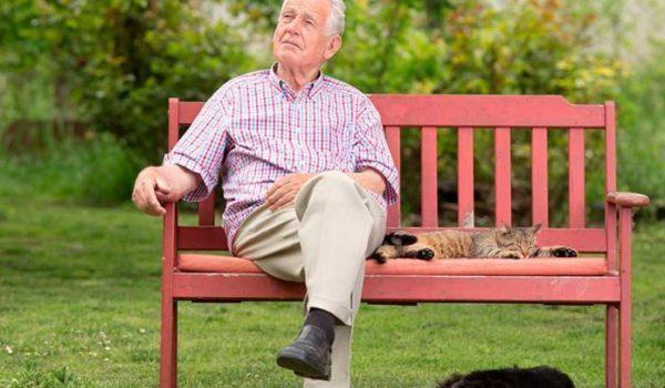 Аденому чаще диагностируют у мужчин старше 60 лет
