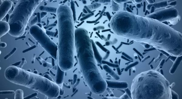 Антибиотики - основа лечения инфекционного простатита