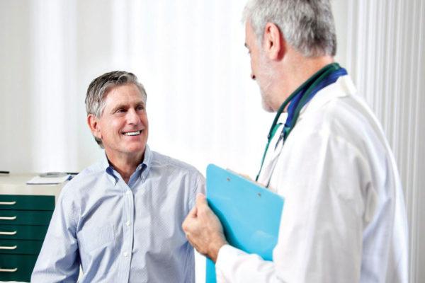 Эректильная дисфункция успешно лечится на любых стадиях, но не стоит затягивать с терапией