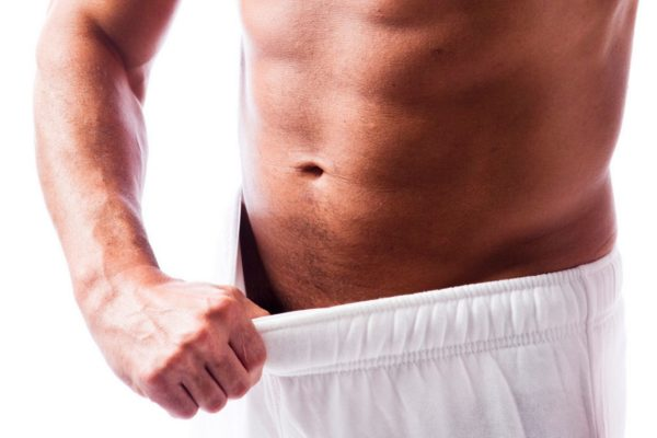 Гиперплазия предстательной железы – что это?