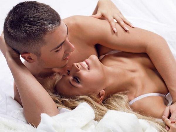 Аир болотный может «перезагрузить» сексуальную жизнь человека