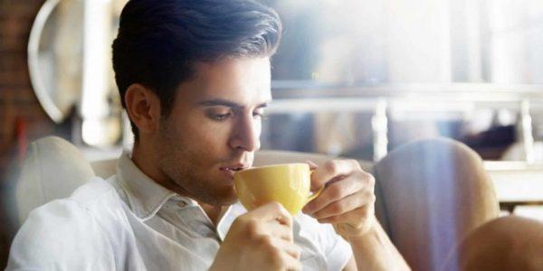 Иван-чай полезен после перенесенного хирургического лечения аденомы простаты