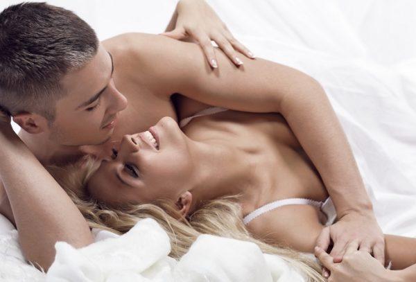 Напиток положительно влияет на половую активность мужчин