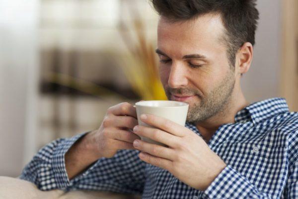 Пить иван-чай полезно для профилактики эректильной дисфункции