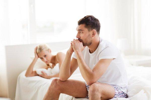 Препарат способен вызвать бессонницу, поэтому принимать его нужно не позже шести вечера
