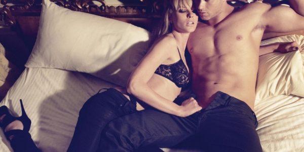 Потенция определяет сексуальные возможности мужчины и в некоторой степени характеризуется напряженностью полового члена, скоростью появления эрекции, продолжительностью полового акта и нормальным его протеканием