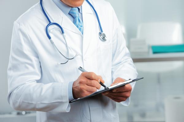 Дифференциальная диагностика считается наиболее информативной