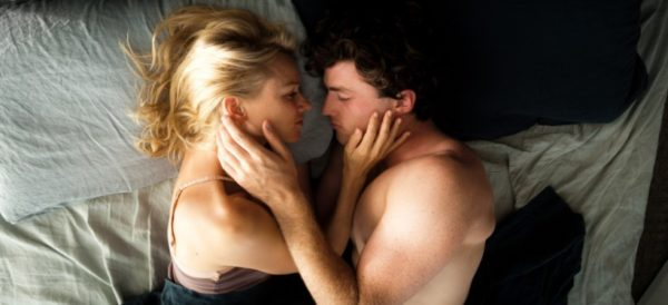 Мужчина способен испытывать оргазм по окончании каждого полового акта, женщина же – лишь в 90% случаев