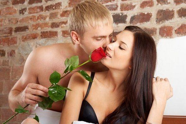 Подействует препарат только при наличии у человека психологического настроя на секс
