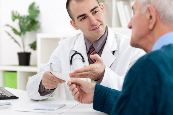 Для постановки диагноза понадобится прохождение различных исследований
