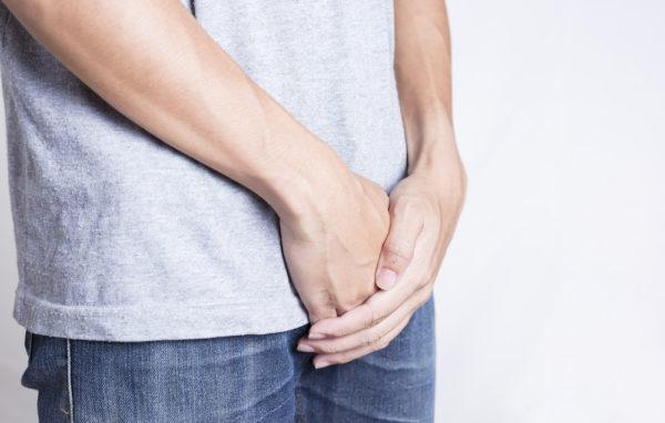 На наличие уреаплазмы в организме могут указывать различные симптомы