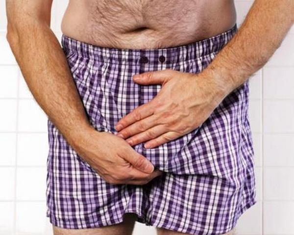 Сперматорея часто является индикатором различных патологий
